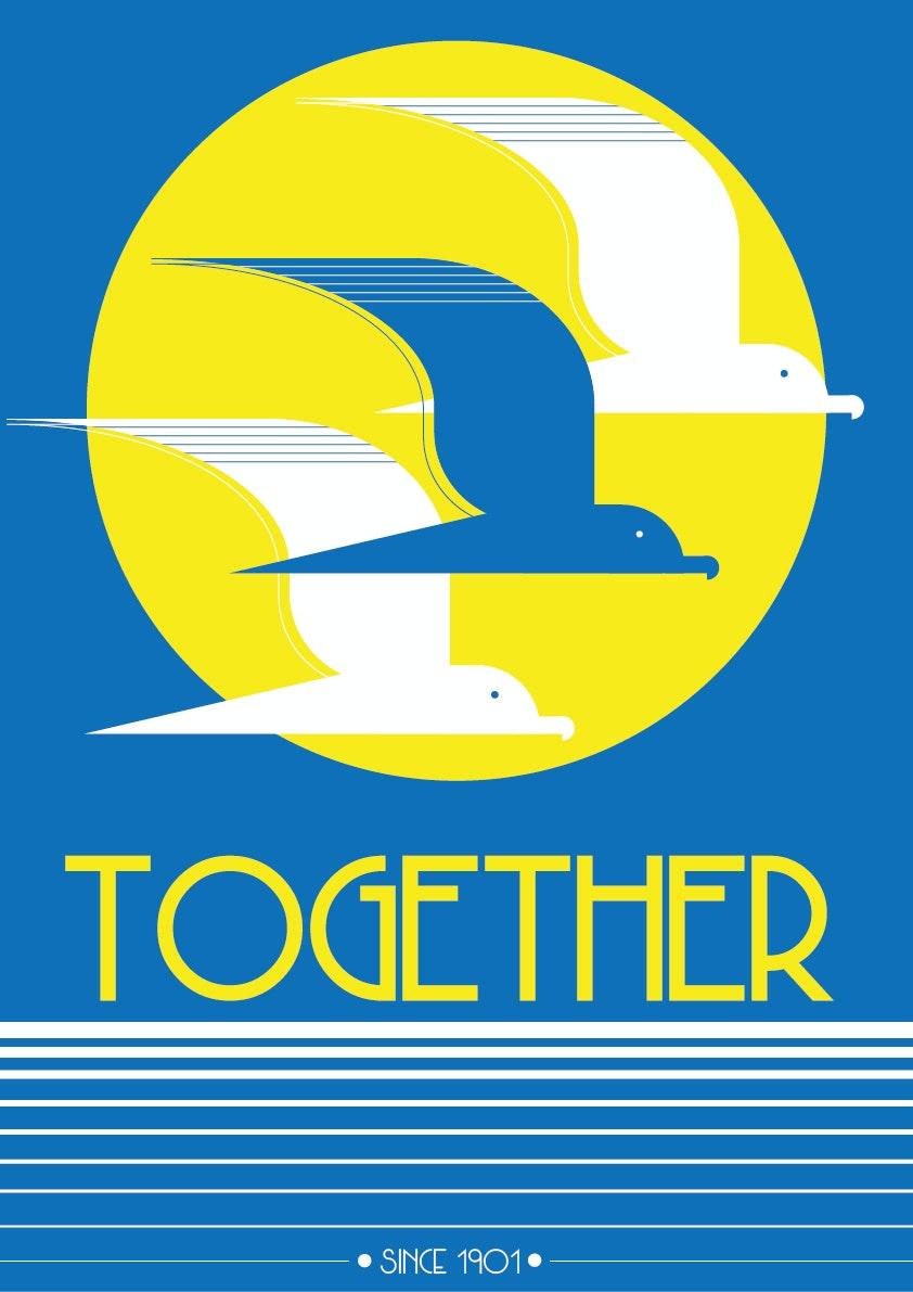 together_02-01
