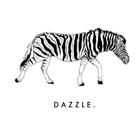 DAZZLE_o