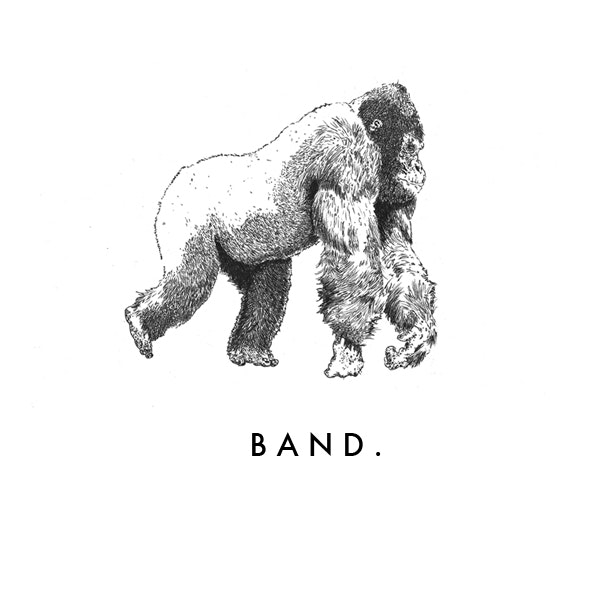 BAND_o