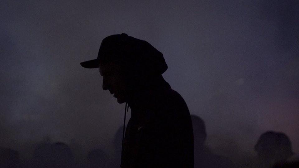 Nowe Idzie od Morza Live - Official aftermovie (part 2)