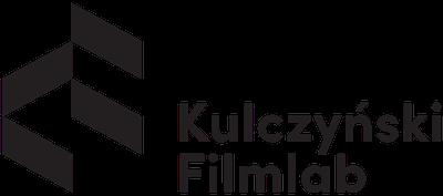 Kulczyński Filmlab