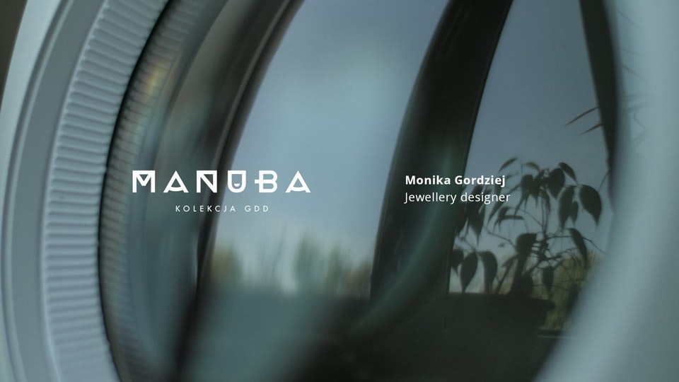 Manuba - a uniqe collection - Short documentaries