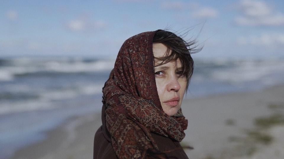 Kobiety - Ballada o rybaku - Official music video
