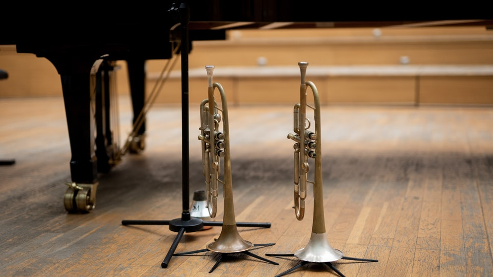 Corno Brass Music Festival - Highlights -