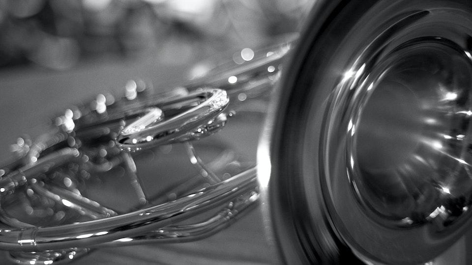 Corno Brass Music Festival - Video teaser