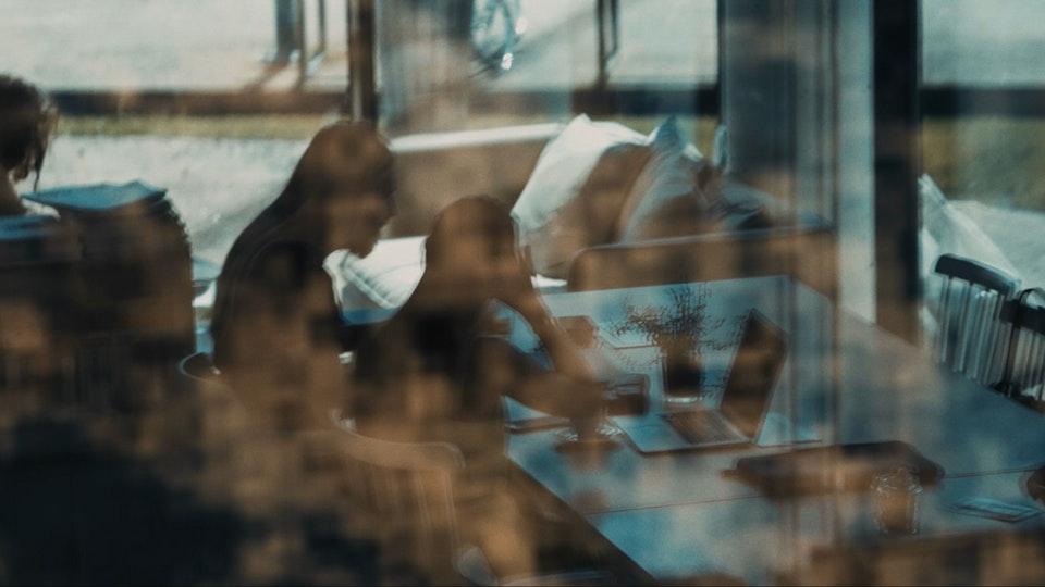 The Art of Choosing / Sztuka Wyboru - Short Documentary -