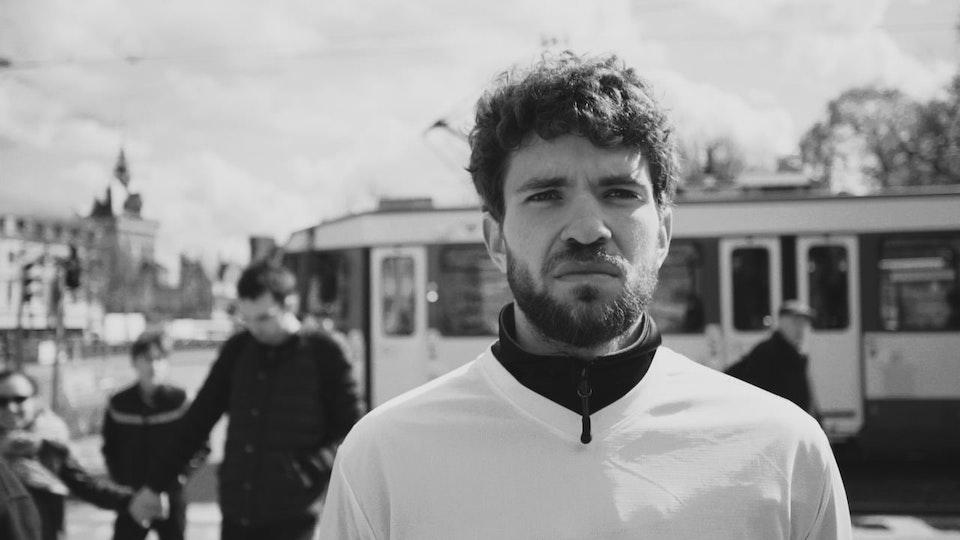 Pomorze Biega i Pomaga 2016 - Spot TV