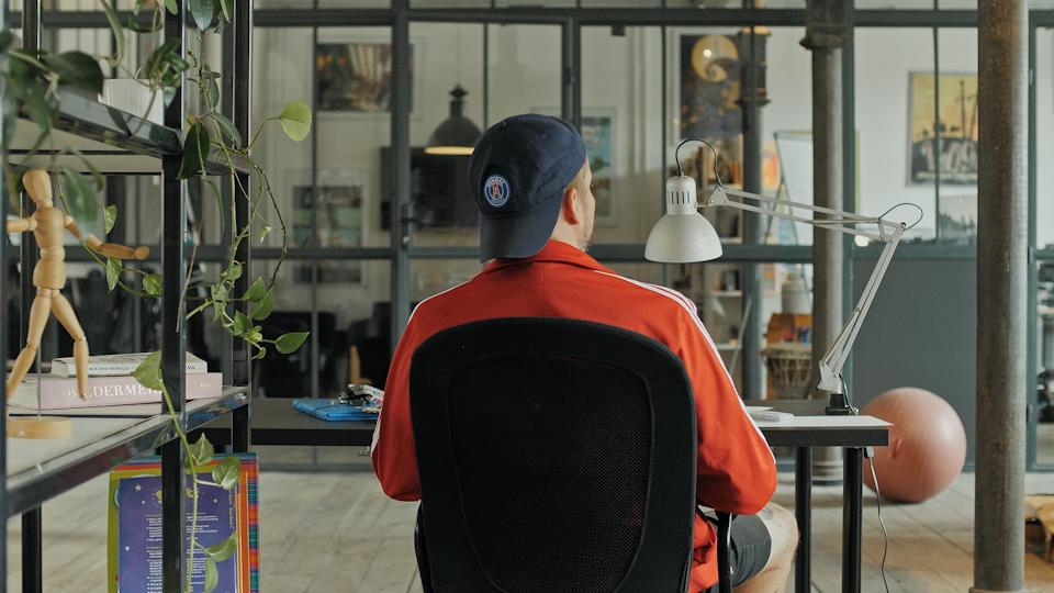 Pomorze Biega i Pomaga 2019 - spot TV