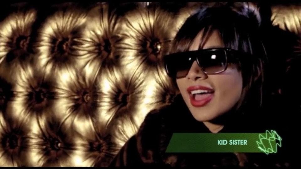 MTV LOUD   Dublin