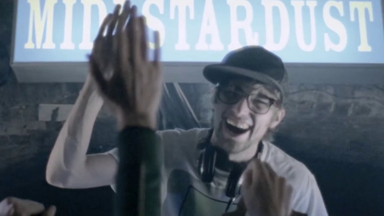 MTV | Corona TVC#2