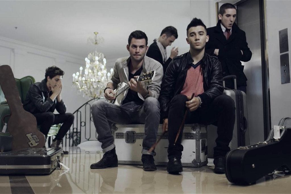 MTV | Marriott