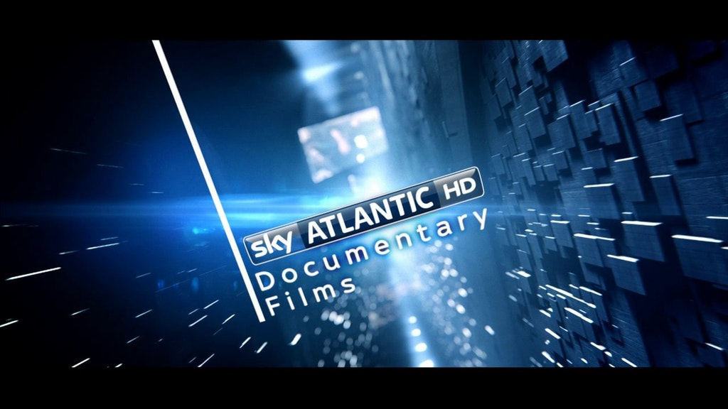 Documentary Films 2013