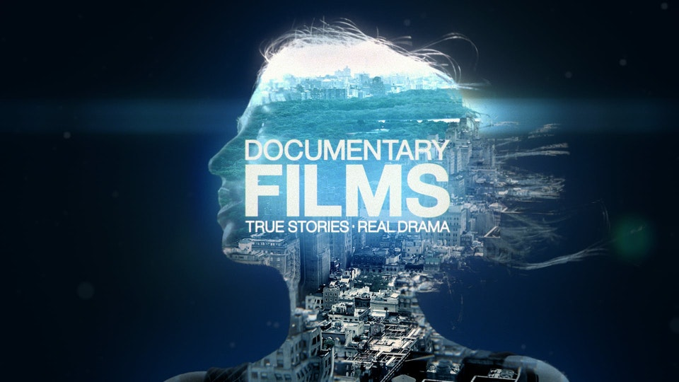 Documentary Films 2014