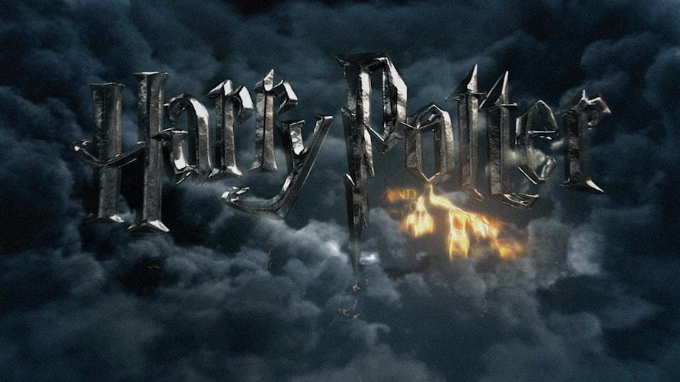Harry Potter: Live Premiere