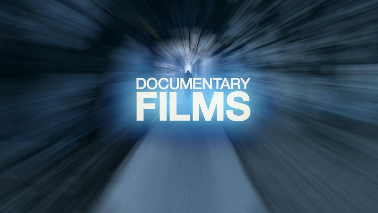Documentary Films -