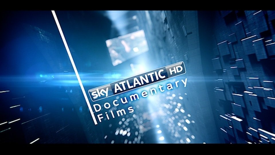 Documentary Films 2013 -