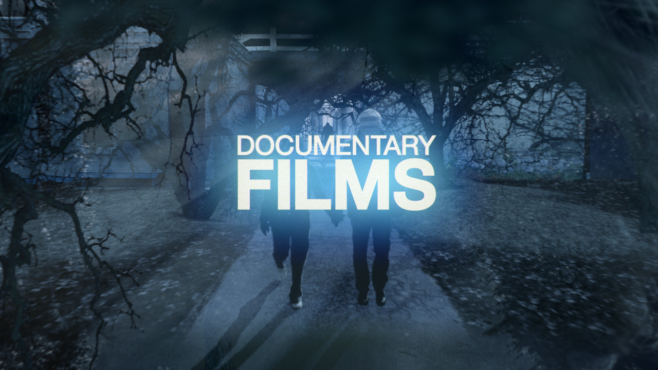 Documentary Films 2014 -