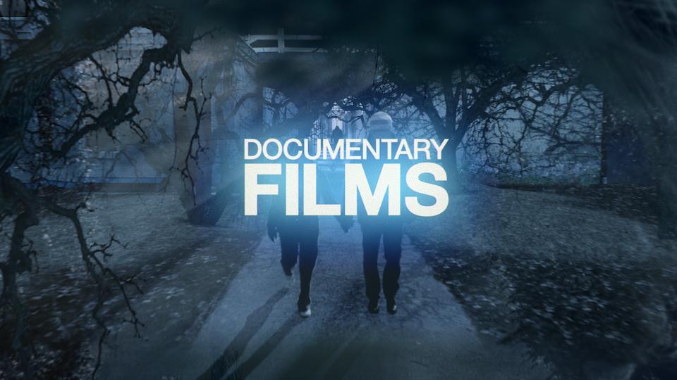 Documentary Films