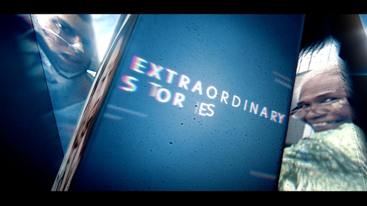 Documentary Films 2013 -