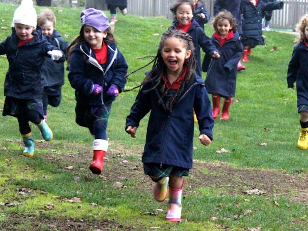 Early Learning Options [Lead Gen/Blog]