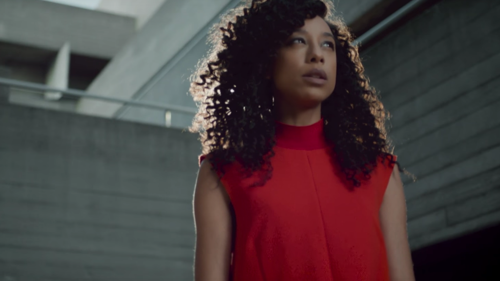 Corinne Bailey Rae/Stop Where You Are