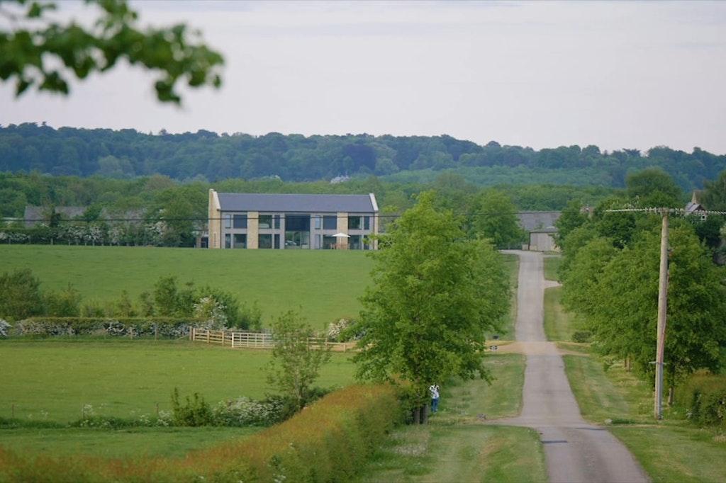 BAUFRITZ | Gloucestershire