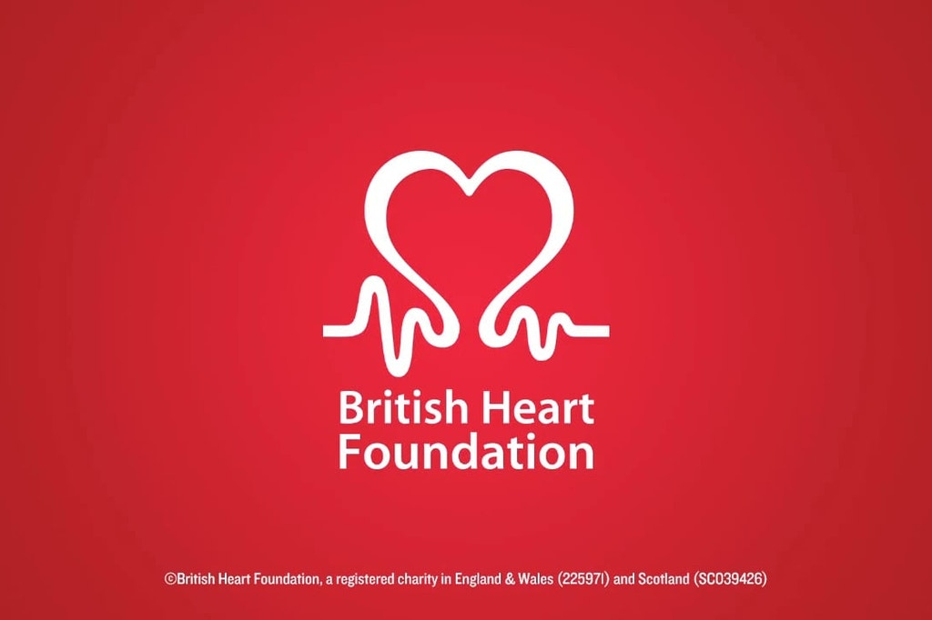 BHF | Mending Broken Hearts