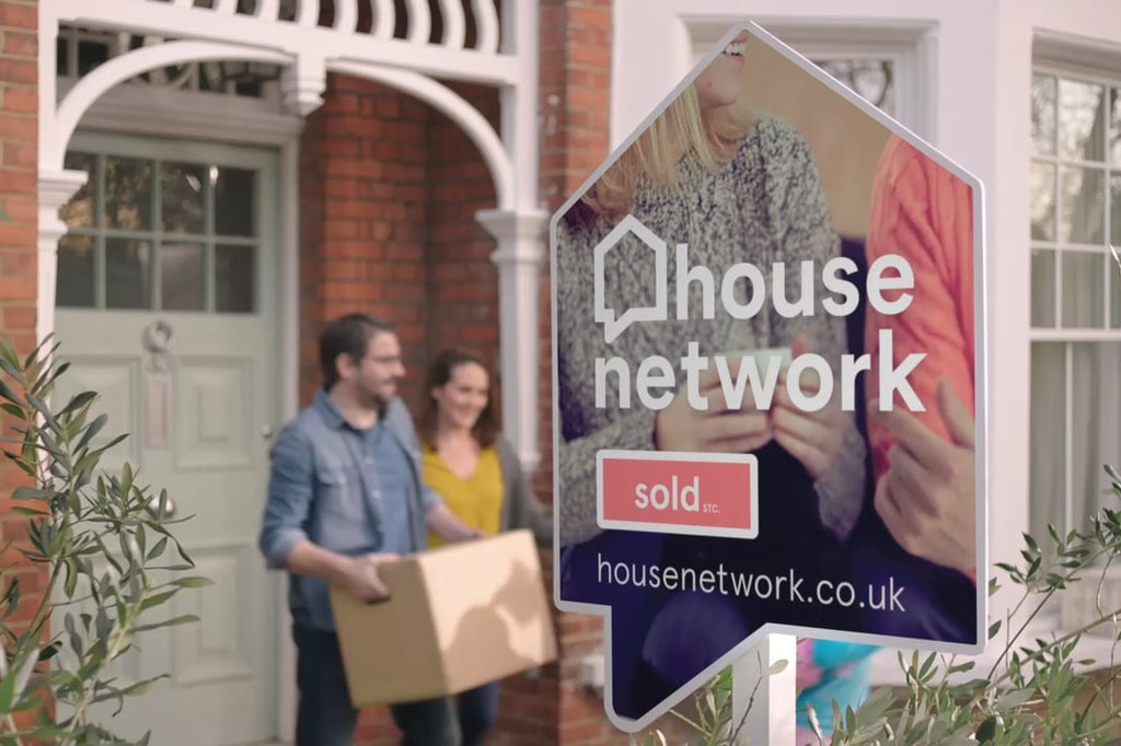 HOUSE NETWORK | Memories
