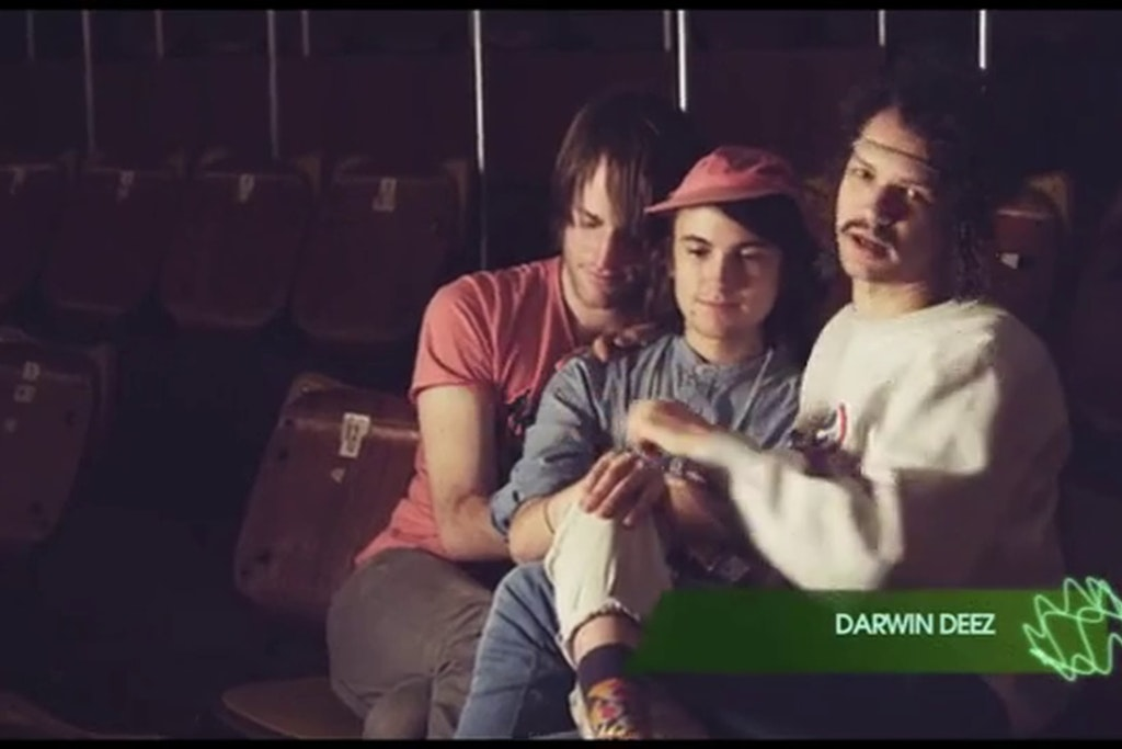 MTV & HILFIGER | Copenhagen