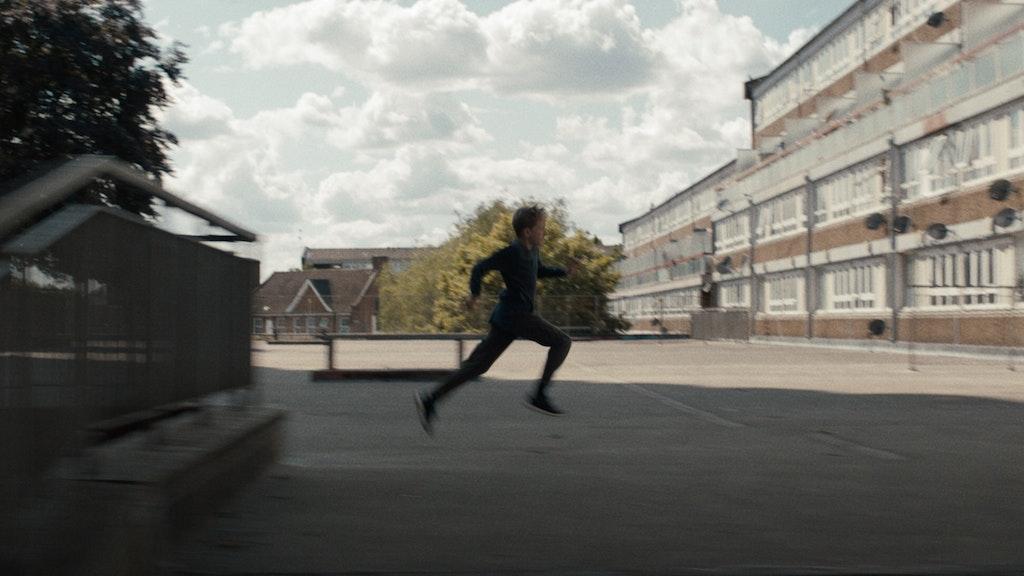 Action For Children - MPH Films