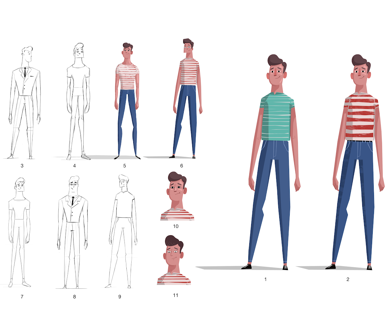 Wrapify_character_design_v05_web_FH.png