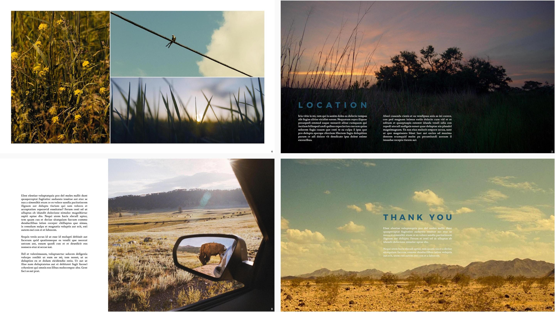 Morgan Eglin - Visual Researcher - WEBSITE UPDATE-ilovepdf-compressed-page-018