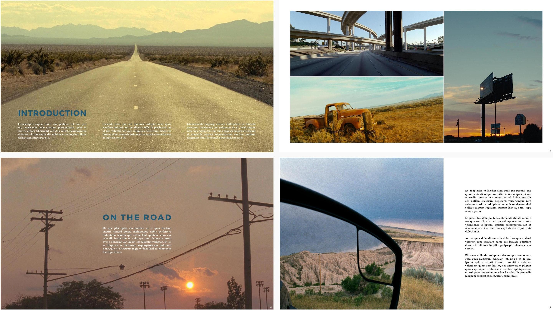 Morgan Eglin - Visual Researcher - WEBSITE UPDATE-ilovepdf-compressed-page-017