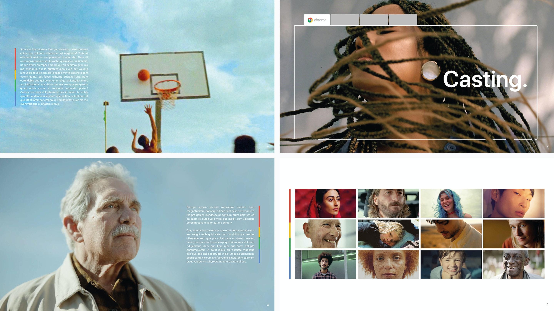 Morgan Eglin - Visual Researcher - WEBSITE UPDATED13