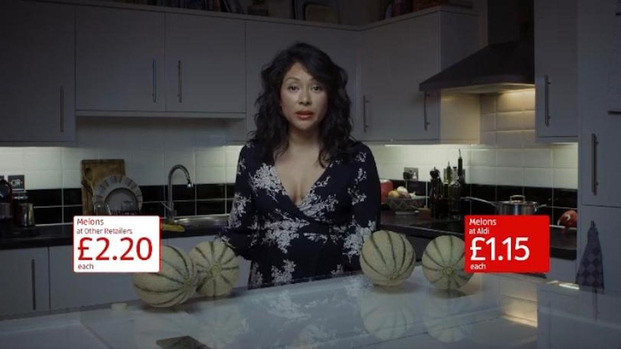ITV's The People's Adbreak