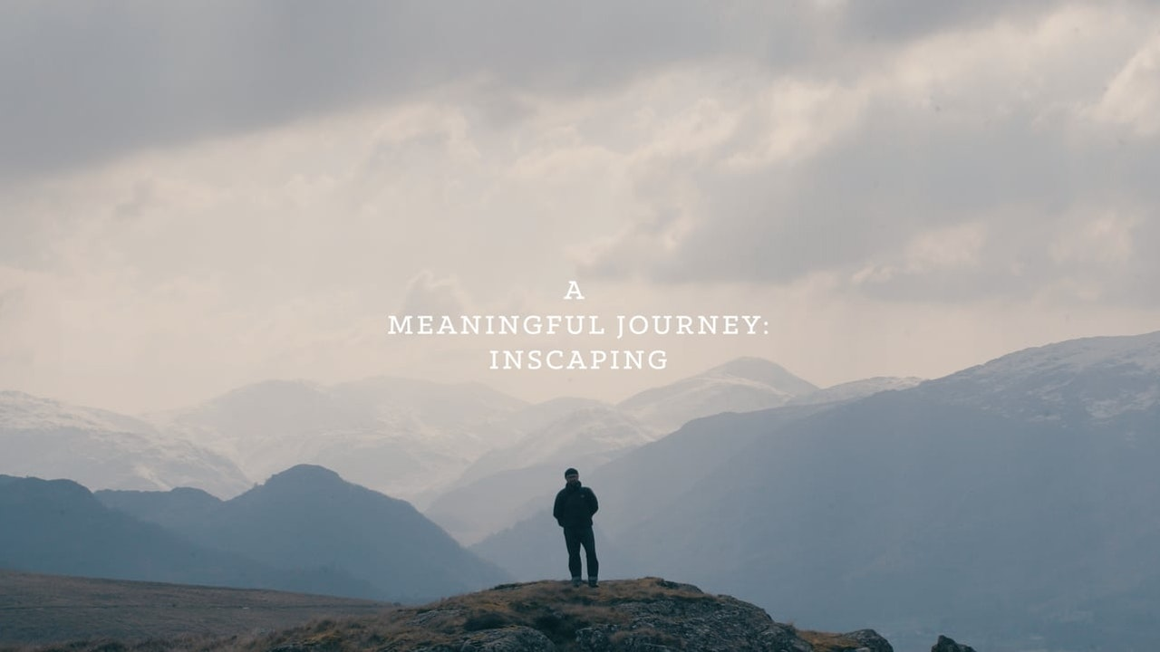 Millican / Journey / Chapter 1