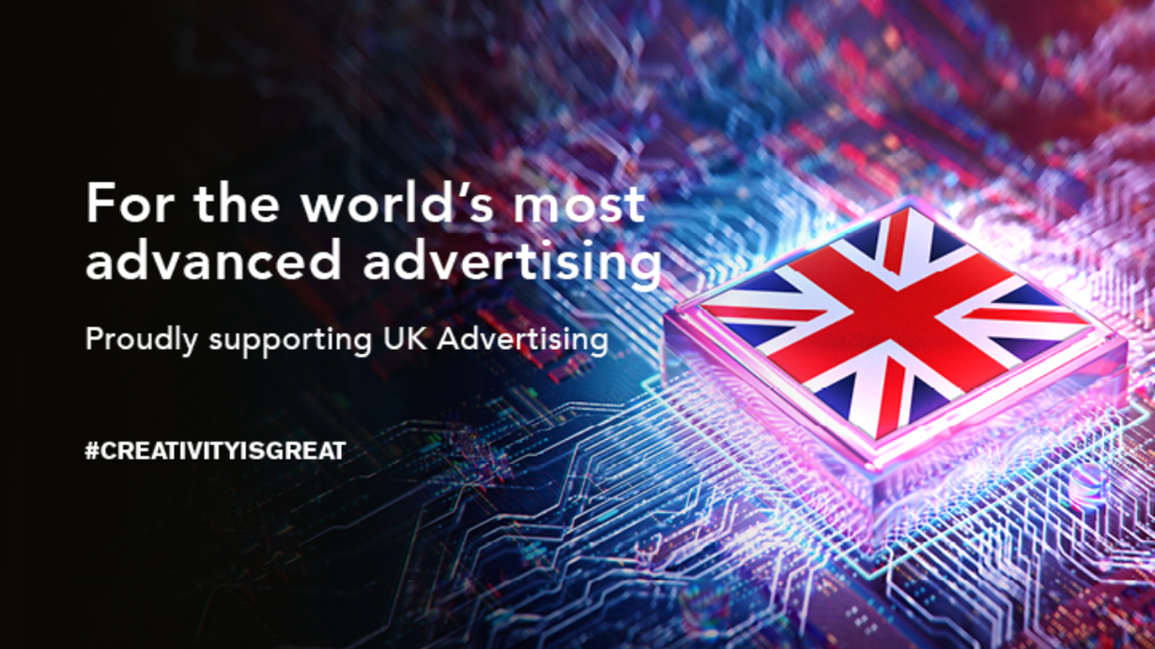 HOI POLLOI JOIN NEWLY LAUNCHED UK ADVERTISING EXPORT GROUP