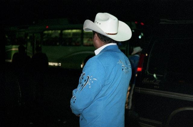 mariachi-cowboy-hat-blue