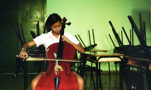 girl cello  copy