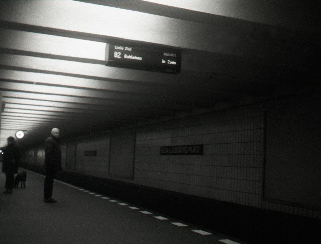 berlin-platform-2