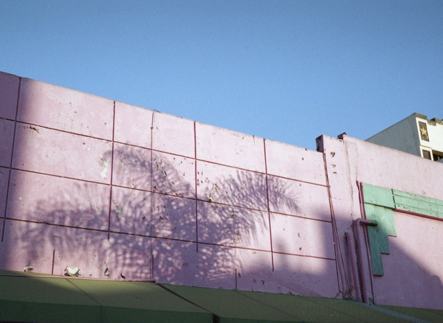 pink-shadow-