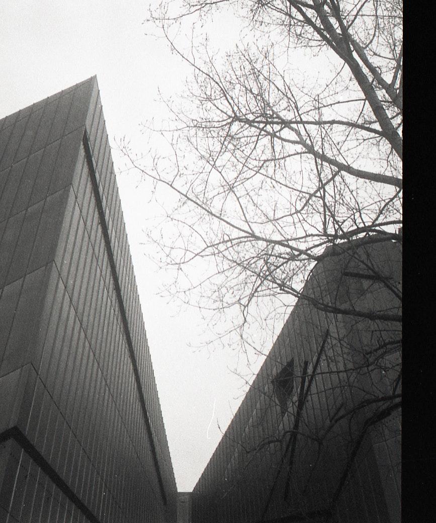 WEB-jewish-museum-1