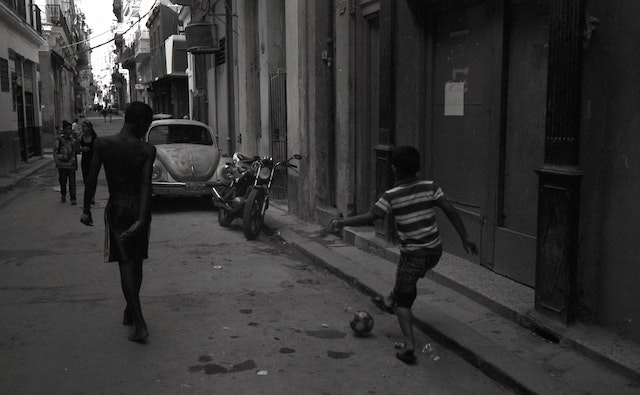 football habana copy