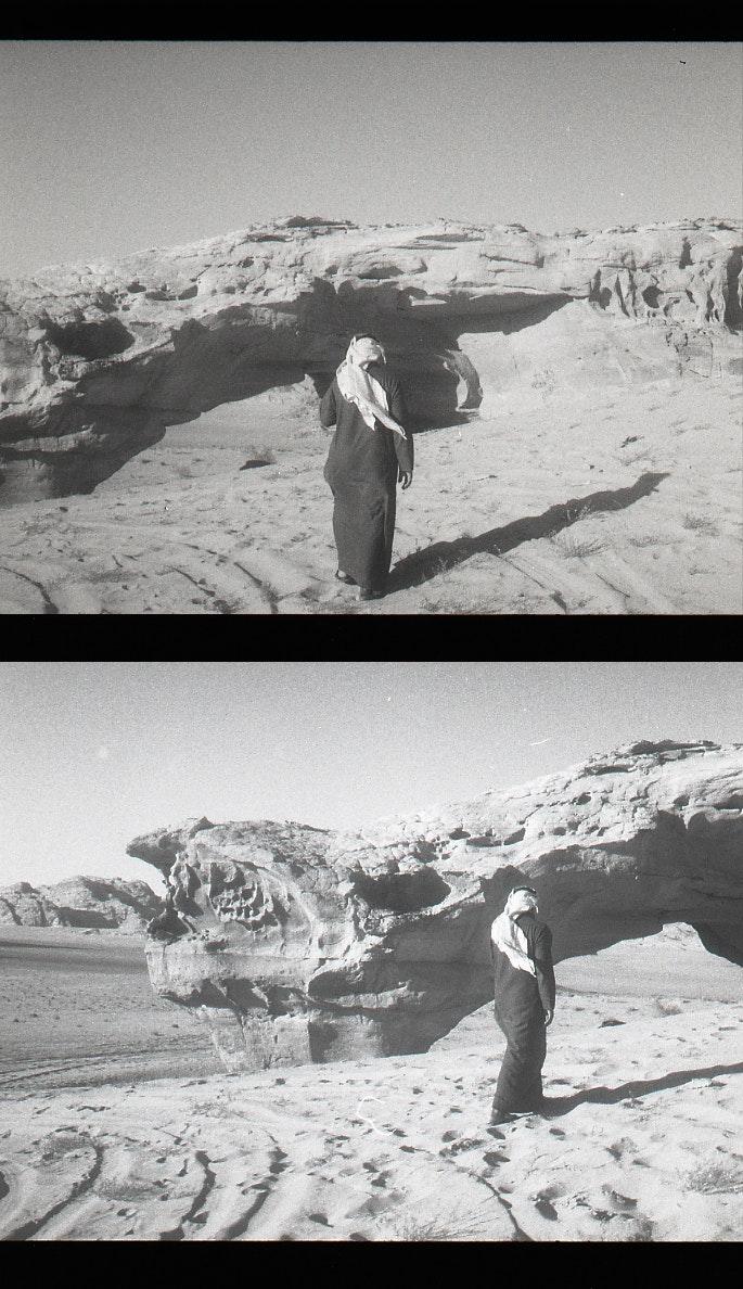 WEB-bedouin-wadi-rum