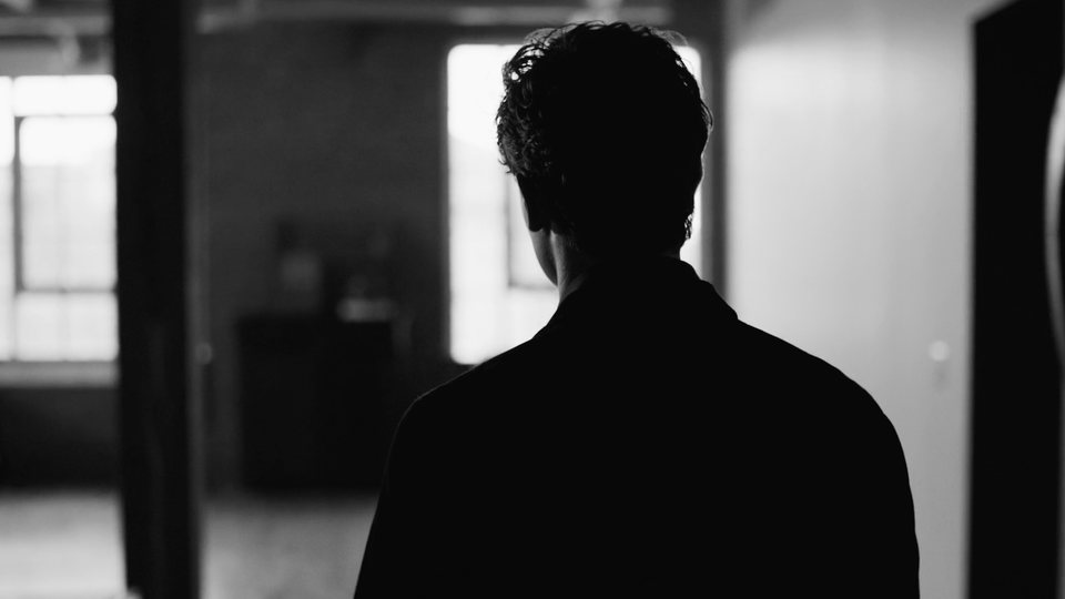 Shawn Mendes - Emporio Armani - Commercial Film