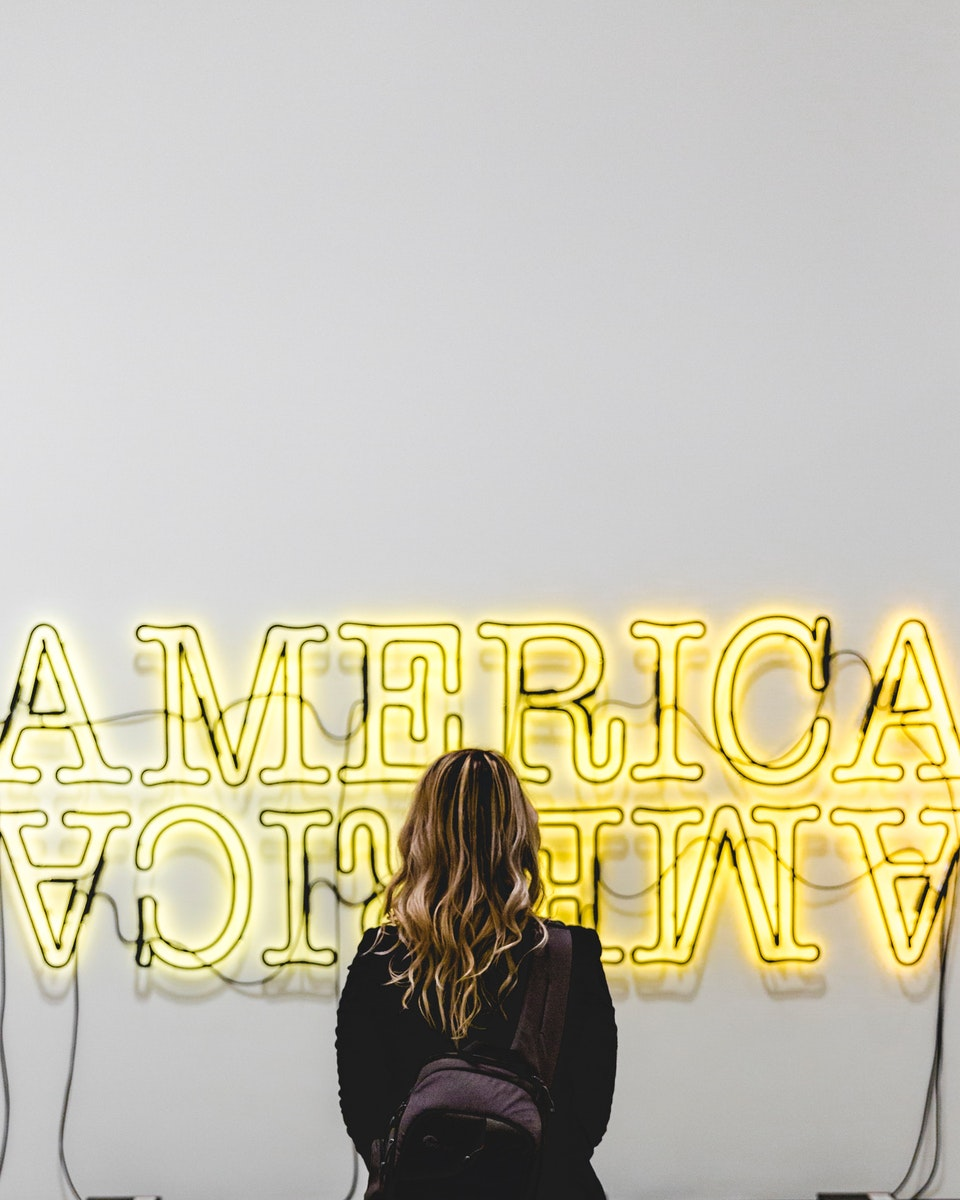 Maria Jose Contreras - On Graphic Design, Power and Politics