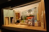 A Doll's House: model