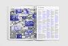 HOLO Magazine | Issue 1