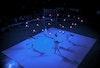 ACT Festival, South Korea - 24 Drones – ELEVENPLAY x Rhizomatiks Research