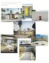 A Doll's House: model - Design Inspiration: Home Exterior